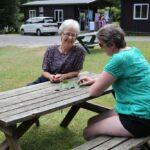 Rotorua Accommodation Gallery - Family holiday park