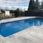 swimming pool new (Medium)